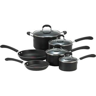 T-Fal Professional, Nonstick, Cookware Set