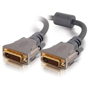 C2G 10m SonicWave DVI Digital Video Cable (32.8ft)