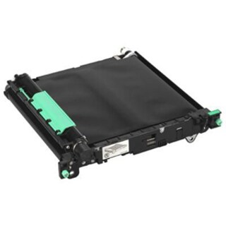 Ricoh Type 165 - Transfer Belt for CL3500N Printer