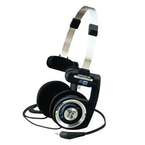 Koss PortaPro Stereo Headphone