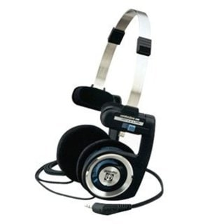 Koss PortaPro Stereo Headphone