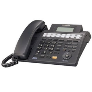 Panasonic KX-TS4300B Business Telephone