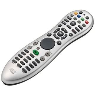 Adesso ARC-1100 Vista Remote Control