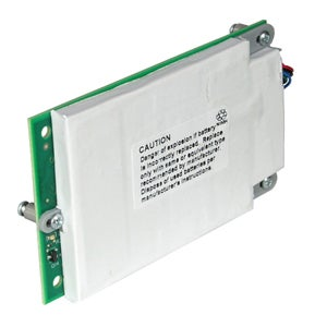 Intel AXXRSBBU4 Lithium Ion Raid Smart Battery