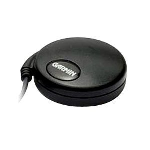 Garmin GPS 18x 5Hz Receiver