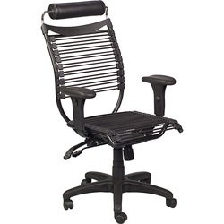 Balt Seatflex Executive Chair