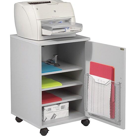 Balt Printer and Fax Stand