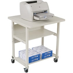 Balt All-purpose Printer Stand