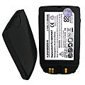 Samsung SGH-P207 OEM Original Li-Ion Battery