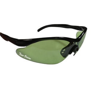 Tour Vision Golf/ Baseball Signature Series Sport Sunglasses