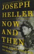 Now and Then: From Coney Island to Here (Paperback)
