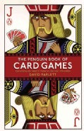 The Penguin Book of Card Games (Paperback)