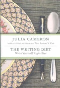 The Writing Diet: Write Yourself Right-size (Paperback)