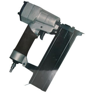 Buffalo Tools 2-inch 18-gauge Finish Nailer