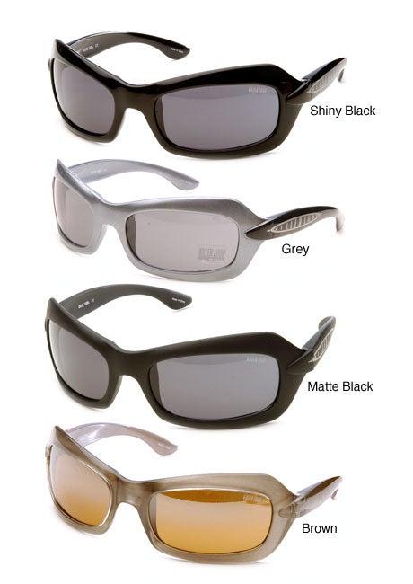 Killer Loop KL4152 Sport Sunglasses