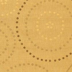 Safavieh Indoor/ Outdoor Resort Natural/ Brown Rug (6'7 x 9'6)