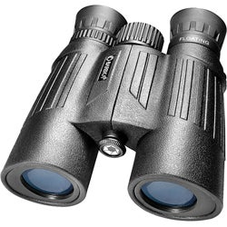 Barska Compact 10 x 30 Lightweight Waterproof Floating Binoculars
