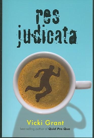 Res Judicata (Paperback)
