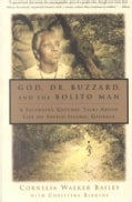 God, Dr. Buzzard, and the Bolito Man: A Saltwater Geechee Talks About Life on Sapelo Island (Paperback)
