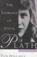 The Journals of Sylvia Plath (Paperback)