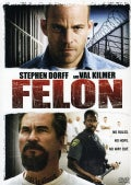 Felon (DVD)
