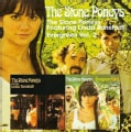 Stone Poneys - The Stone Poneys Featuring Linda Ronstadt/Evergreen Vol 2