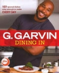 Dining In (Hardcover)
