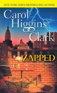 Zapped: A Regan Reilly Mystery (Paperback)
