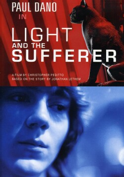 Light and the Sufferer (DVD)