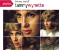 Tammy Wynette - Playlist: The Very Best of Tammy Wynette