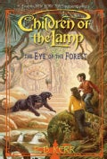 The Eye of the Forest (Hardcover)