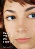Dare Truth or Promise (Paperback)