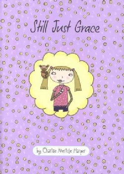 Still Just Grace (Paperback)