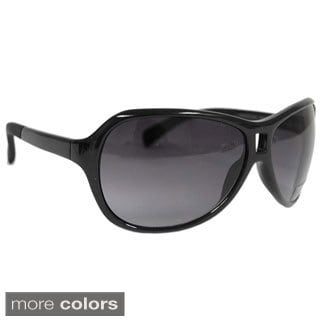 Kenneth Cole KC2092 Designer Frame Sunglasses