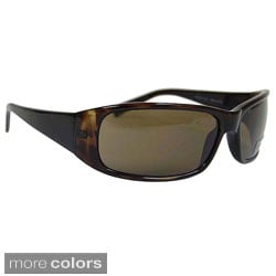 Kenneth Cole KC2091 Women's Sunglasses