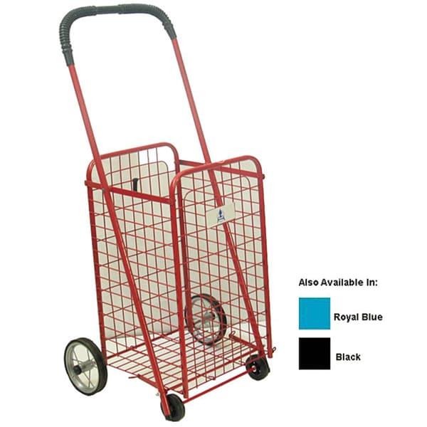 Small Shopping Cart