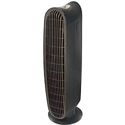 Honeywell HHT-090 Permanent Filter Air Purifier