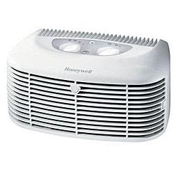 Honeywell HHT-011 Tabletop Air Purifier