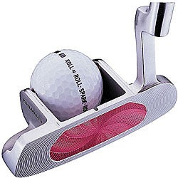 Roll 'N Roll SP0R Putter