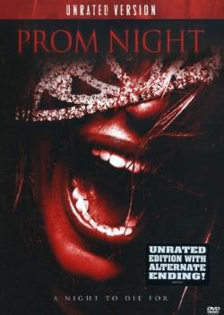 Prom Night (DVD)