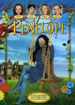 Penelope (DVD)