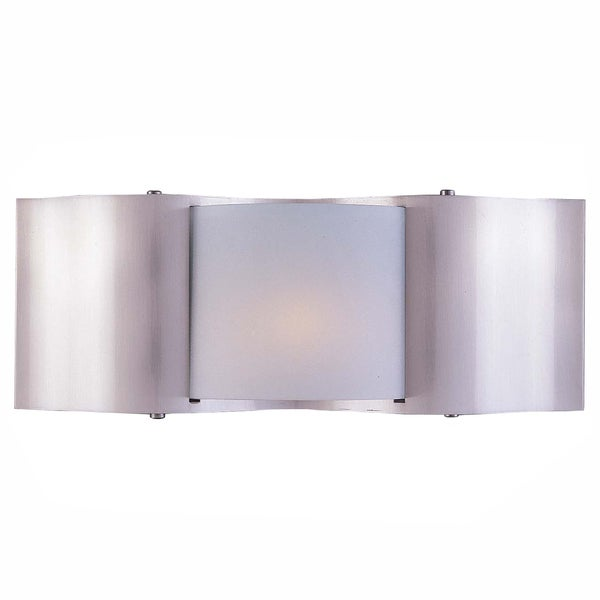 Metro II Bath Light Fixture