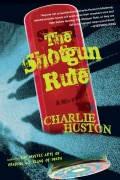 The Shotgun Rule (Paperback)