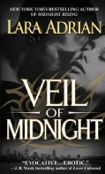 Veil of Midnight (Paperback)