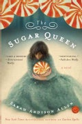 The Sugar Queen (Paperback)