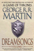Dreamsongs (Paperback)