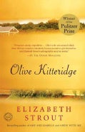 Olive Kitteridge (Paperback)