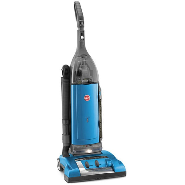 Hoover U6485900 Upright Windtunnel Bagged Vacuum Cleaner