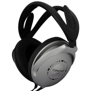 Koss UR18 Stereo Headphone