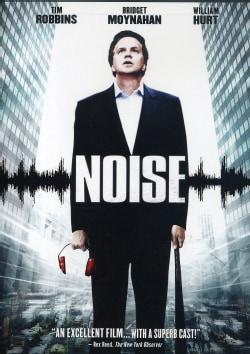 Noise (DVD)